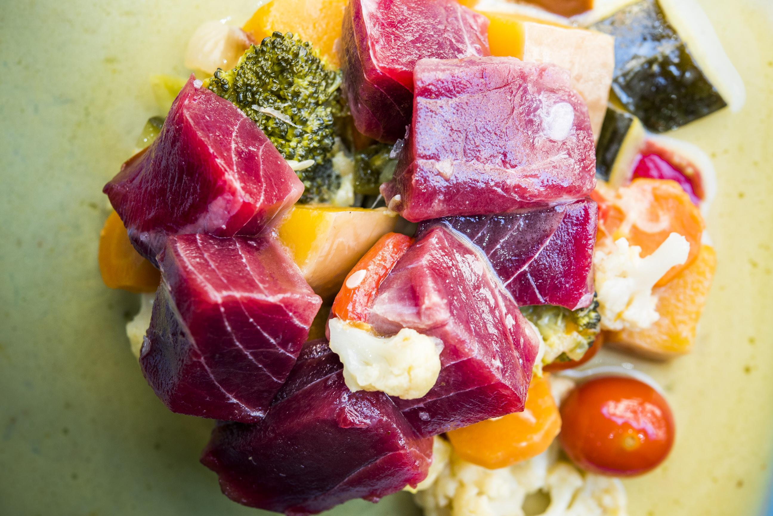 restauranteponzano.com
